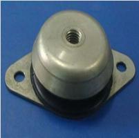 金属减震器